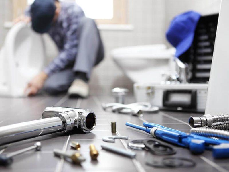 toilet-repair-plumber